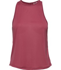 charge singlet w t-shirts & tops sleeveless lila craft