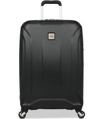 "skyway nimbus 3.0 24"" expandable hardside spinner suitcase"