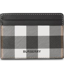 burberry ms kier credit card case