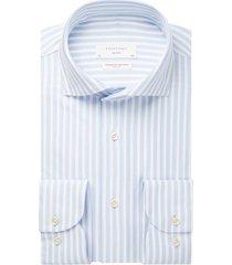profuomo dress hemd ppsh1c1052