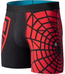boxer spida wholester black stance