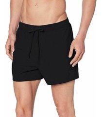 zwembroek quiksilver ba?ador everyday stretch shorts