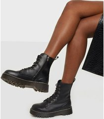 coolway cardy flat boots