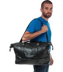 classic weekend bag