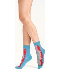 meghan socks