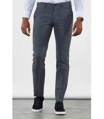 byxor tyler suit trousers