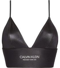 kw0kw00912 bikini top