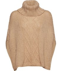 significant other poncho poncho regnkläder beige odd molly