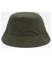 chapéu bucket infantil - tam u | accessories | verde | u