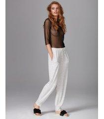 spodnie scintilla
