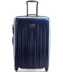 tumi v4 short trip expandable 4-wheeled packing case