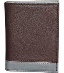 dopp tundra 2-fold wallet