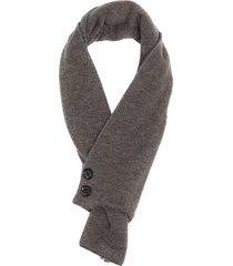 moorer scarf sciarpetta cws