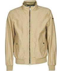 windjack geox vincit bomber jacket