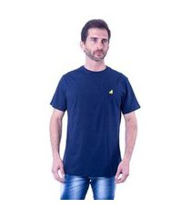 camiseta england polo club tagless masculina