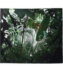 natural bosque / cactus tapices colgados de la pared del hippie banda colcha casa [1] - 3