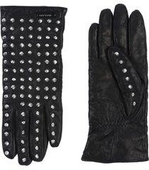 mangano gloves