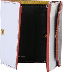 marni designer wallets, wallet with logo
