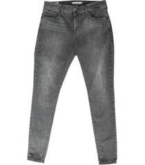 womens 310 plus shaping super skinny jeans