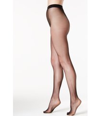 dkny women's micro net tights