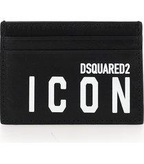 dsquared2 card holder