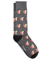 jos. a. bank moscow mule socks clearance