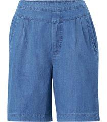 shorts crtencella shorts