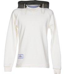 lc23 sweatshirts