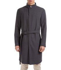 men's wool coat overcoat