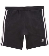 3-stripes shorts - black dh5789