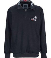 sweatshirt babista marine