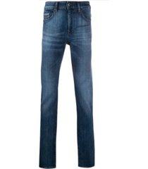 jeans delaware3-1 430