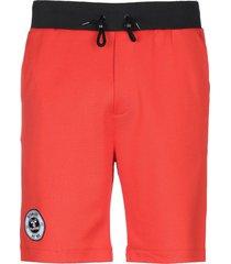 hummel shorts & bermuda shorts