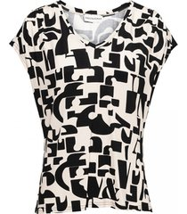 &co woman &co top 15aw-to147-a