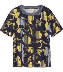 blouse 22001792