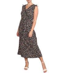 1558 2311 dress