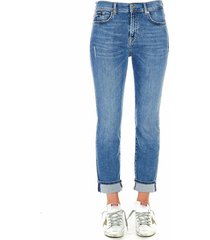 jeans jsdtb250sc 02