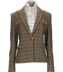 veronica beard suit jackets
