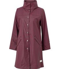 regnkappa dashing drizzel rain jacket