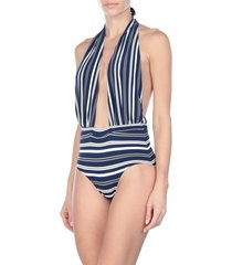 6 shore road one-piece swimsuits