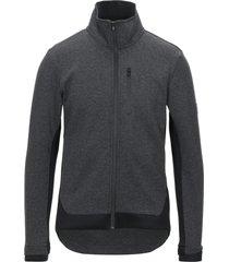 automobili lamborghini sweatshirts