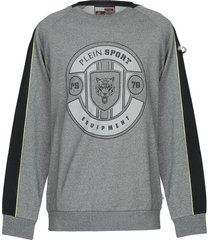 plein sport sweatshirts