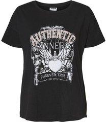 ss sinners t-shirt bg