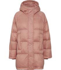 kei jacket