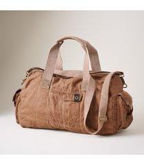 travel life duffle bag