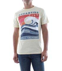 12168406 desert tee t-shirt