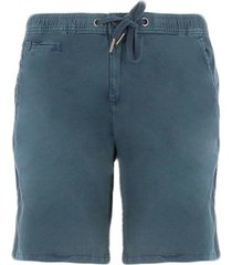 korte broek superdry sunscorched short