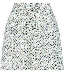 lala berlin shorts & bermuda shorts
