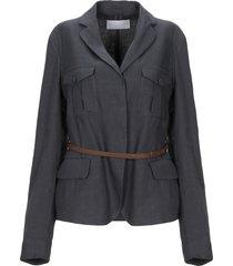 fabiana filippi suit jackets