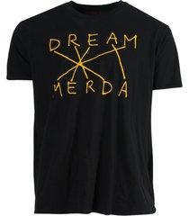 dream merda t-shirt